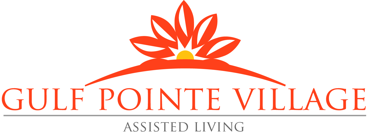 Gulf Pointe Village - Assisted Living in Rockport, TX