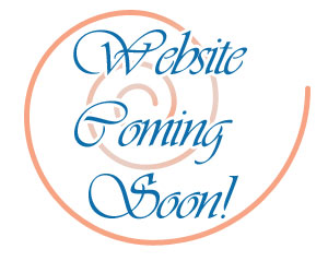 Gulf Pointe Village Website coming soon
